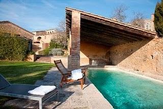 Hoteles con encanto exclusividad y excelencia para tu boda v paperblog - Hoteles con encanto y piscina ...
