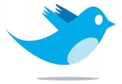 Las consecuencias de lo que twitteas