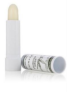 Usar gloss o brillo de lábios incrementa el riesgo de sufrir cáncer de piel