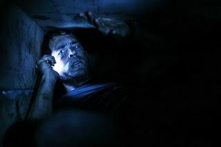 CRITICA: BURIED (2010)