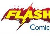 Flashpoint revela idea inicial