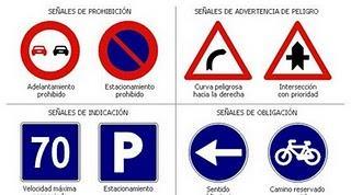 Control de tráfico