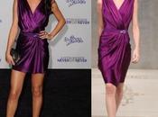Selena Gómez, radiante estreno 'Never Never' Justin Bieber