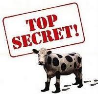 top secret...