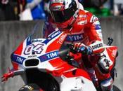Márquez celebra victoria título Japón
