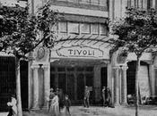Teatre tívoli, barcelona abans, avui sempre...16-10-2016...!!!