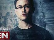 """Oliver Stone remueve conciencias """"Snowden"""""""