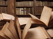 Cuáles Libros Vendidos Leídos Mundo?: Lista
