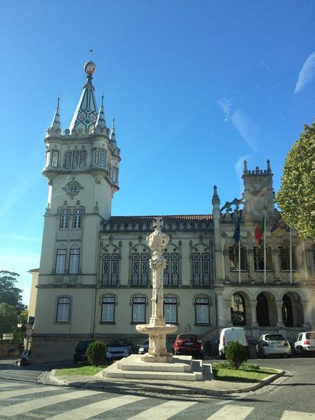 lo mejor de la semana chicas curvy vaqueros y mi viaje a portugal