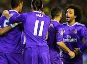 Barcelona mete goles Betis hace Madrid (Mundo Deportivo)