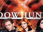 Novedades Shadowhunters Season