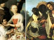 Carlos III. Pragmática Sanción sobre matrimonios desiguales