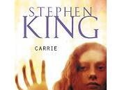 Reseña Carrie
