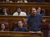 """Iglesias pide """"memoria, dignidad justicia"""" para """"fusilados dictadura"""""""