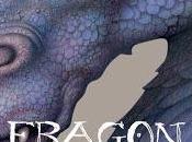 [Reseña] Eragon Christopher Paolini