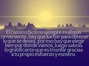 19#. felicidad tiene gratificación placer