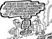 CITA: sabiduría arte vivir (Jose Luis Sampedro)