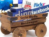 consejos para proveer valor seguidores social media