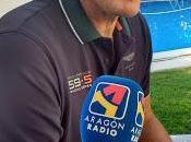 Entrevista Dolph Lundgren Sitges 2016