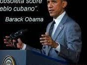 #CubaVsBloqueo, tema