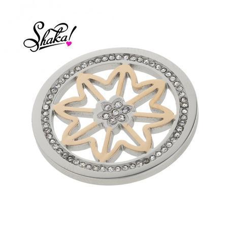 moneda-estrella-circonitas