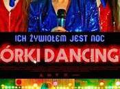 LURE, (Córki Dancing) (Polonia, 2015) Fantástico, Musical, Romántico