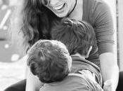 ¿Cómo llegué mamá bloguera emprendedora? historia