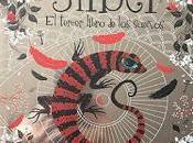 Silber: tercer libro sueños Kerstin Gier Reseña Libro