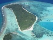 Visitar mejores islas Maldivas posible