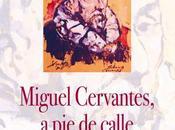 Iberoamérica Cervantes Castilla