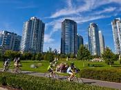 Hábitat compromete Nueva Agenda Urbana para promover ciudades sostenibles
