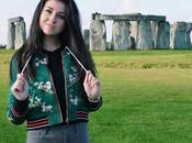 life stonehenge