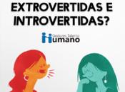 ¿Cómo liderar personas extrovertidas introvertidas?Liderar a...