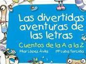 Recomendación precioso libro para niños