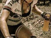 Ciclismo Montaña: Consejos para montar sobre lodo barro