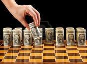¿Cuánto cuesta plan estratégico?