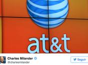 clientes AT&T dispondrán servicio roaming Cuba