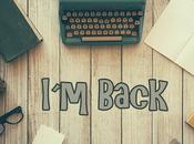 puede?... Back
