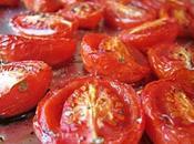 ¿Sabias qué…el tomate mejor cocinado?