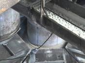 fabricación losetas terrazo
