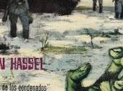 Batallón castigo. Sven Hassel (monográfico Literatura Bélica)