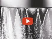 Aurajet, nueva revolucionaria serie kits ducha
