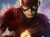 flash -temporada flashpoint