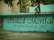 Escasez Locura: únicos abastecimientos hospitales psiquiátricos Venezuela