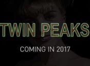 Twin Peaks: Kyle MacLachlan resto reparto hablan sobre regreso serie.