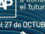 Rumbo Montevideo, #lasNuevasJornadasJIAP