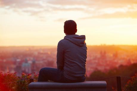 Futuro psicólogo clínico: Bienvenido a este nuevo mundo de la ayuda al otro