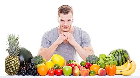 Debe aumentar dietas para adelgazar para personas con hipotiroidismo consumir 500 caloras