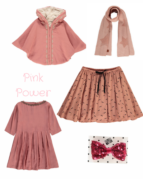 Dia Contra el Cáncer de Mama, la moda se suma al rosa