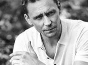 Movie Nights: Hiddleston